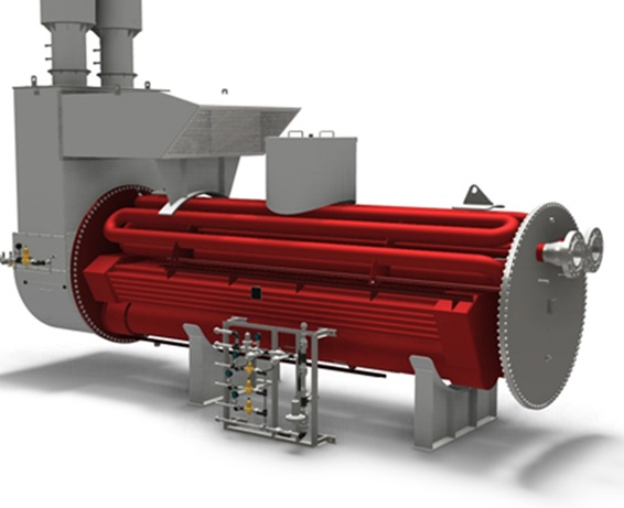 Fegas Products Furnace Engineering Gas Systems
